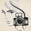 肖像素描相机ios版
