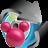 4Easysoft DVD to iRiver Converter(DVD视频转换工具) v3.2
