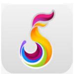 沃音樂app