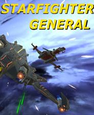 星際戰士將軍 v1.0