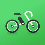 享骑电单车ios