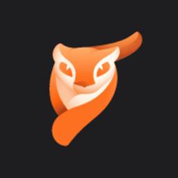 小狐貍特效p圖軟件