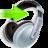 佳佳全能音频格式转换器 v13.2