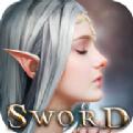 剑灵世界失落遗迹