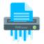 BitRaser for File v2.0