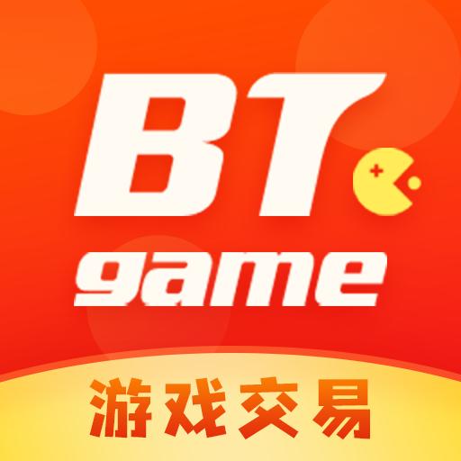 BTgame游戲交易