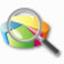 阿拉丁數據恢復軟件 v4.2