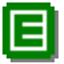 E树企业管理软件 v1.35