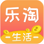 乐淘生活app