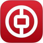 中国银行手机客户端ios版
