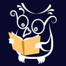 book bazaar reader v4.2