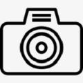公主相機app