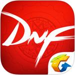 DNF助手ios版