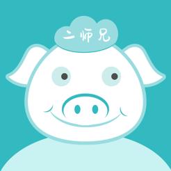 二师兄恢复大师iOS版