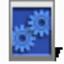 歪歪爾趣圖片格式批量轉換工具 v1.0