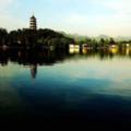 美丽杭州地图ios版