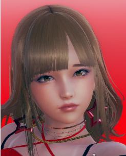 AI少女溫順迷人甜美御姐MOD v1.0