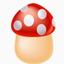 蘑菇菜單 v1.0