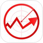 股票雷达苹果版