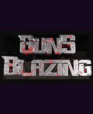 Guns Blazing v1.0