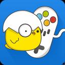 小雞模擬器安卓版官網