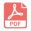 Any PDF Password Remover v9.9