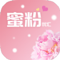 蜜粉优汇App