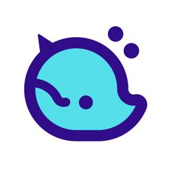 鲸鸣ios版