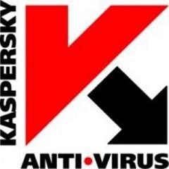卡巴斯基安全软件2015
