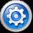 驅動人生網卡版 v8.2