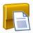 超易图书销售管理软件 v3.69