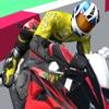Drifty Bike游戏ios版