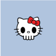 种子猫磁力搜索(torrentkitty)