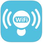 wifi共享精灵ios版