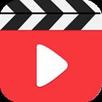 WL视频播放器