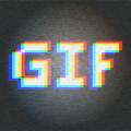 天天GIF动图软件苹果版