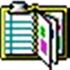 clipbrd.exe v1.1