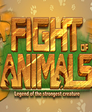 动物之鬪(Fight of Animals) v1.0