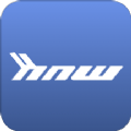 華諾威app