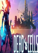 Dead Cells整合全DLC v1.8.0中文正式版