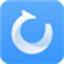 GlaryFileRecoveryPro v1.6.0.8