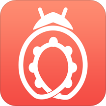 源价商超app