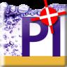 kodak preps(印刷拼版软件) v8.4