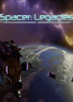 空间者:遗物(Spacer: Legacies) v1.0