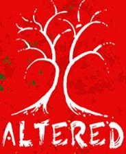 Altered v1.0