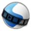 OpenShotVideoEditor v2.6.0