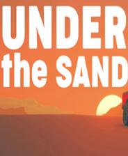 under the sand v1.0