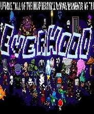Everhood v1.0