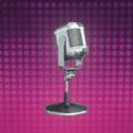 AI点歌系统安装软件ios