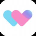 薇薇语音app